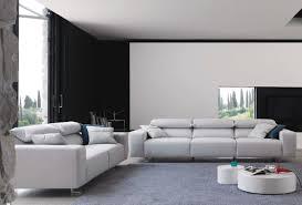 modern italian contemporary furniture design. Italian Contemporary Furniture. 3 Furniture Modern Design R