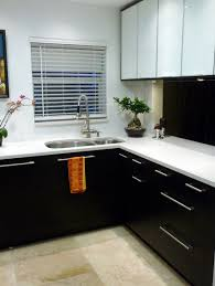 bedroomformalbeauteous black white red bedroom designs. Awesome Design Black White. And White Kitchen Cabinet Throughout 40 Bedroomformalbeauteous Red Bedroom Designs O
