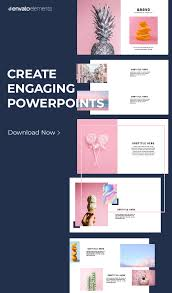 Unlimited Downloads Of 2019s Best Powerpoint Templates