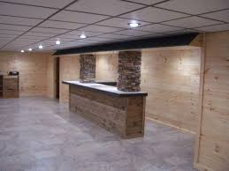 finished basement ideas before and after. finish basement ideas amazing looking pictures of finished basements inspiring before and after
