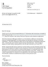 Immigration Officer Sample Resume Unique Covering Letter Format Tourist Visa Australia Fresh Cover Letter