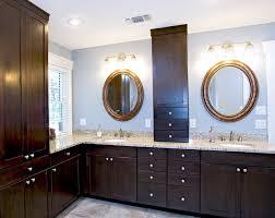 bathroom vanities san antonio. Wonderful Bathroom Vanity San Antonio Awesome Bathroom Vanities 14 Benjamin Moore  Rockport Gray Regarding With Bathroom Vanities San Antonio