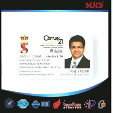Identity Card Format For Student Business Id Card Free Download Design And Template Word Basic Of