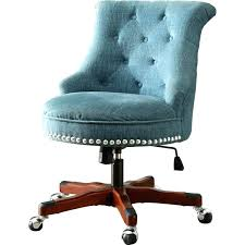 desk chairs for girls um size of desk office chairs desk furniture target