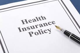 Image result for medical insurance images