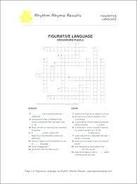 3rd Grade Vccv Pattern Vcv Spelling Pattern Worksheets Words Using Long A Sound By