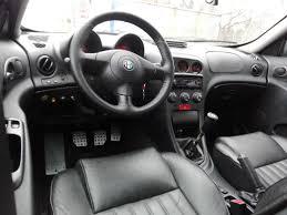alfa romeo 156 interior. Interesting Alfa Alfa Romeo 156 Interior 20 Twin Spark In Interior Pinterest