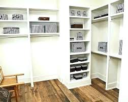 professional organizer salary certified closet service services or closet systems the organizer