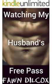my husband wants another man s rod inside him i want to watch watching my husband s pass