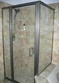 backer board for shower image of best shower tile backer board installing harbacker board shower pan