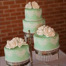 Wedding Cake Gallery Halls Takes The Cake And Catering
