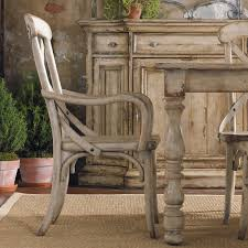 x back dining chairs. Hooker Furniture Wakefield X-Back Dining Side Chairs - Set Of 2 | Hayneedle X Back E