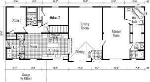 ranch style house plans with open floor plan inspirational 1800 sq ft ranch house plans 130