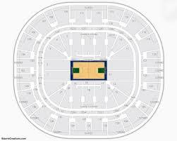 High Quality Utah Jazz Seating Chart 3d 2019