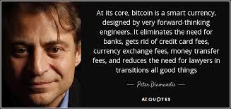 Bitcoin Quote