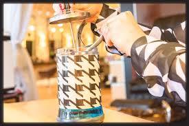Barbicide Jar Decorative Cute Barbicide Jar Wraps For Beauty Salons Salon Skins YouTube 84