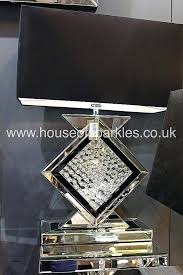 droplet table lamps crystal lamp awesome lighting house of sparkles wallpaper images florence glass