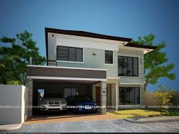 Small Picture Zen House Design Layout 7 Modern Zen House Design CapitanGeneral