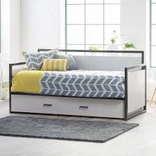 gray daybed bedding bedroom bedspreads for trundle beds covers with bolsters 11