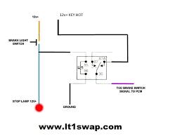 97 gmc obd wiring hajitohok car slt Kenwood Kdc Mp438u Wiring Diagram