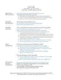 Driver Resume Resume For Your Job Application