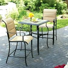 small mosaic table kitchen with tile top medium size of patio round outdoor side tab small mosaic table dining tables for spaces tile patio