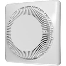 Вентилятор Era осевой вытяжной D 100 (DISC 4) | www.gt-a.ru