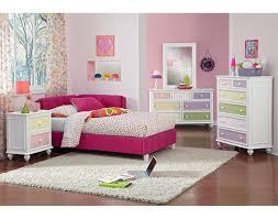 Value City Childrens Bedroom Sets