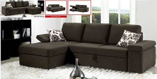 sofa bed sectional 1