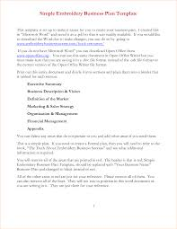 an essay of significant event cheap phd essay ghostwriter service