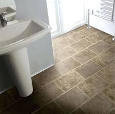 best vinyl flooring for kitchen full size of bathroom vinyl flooring for a bathroom best vinyl