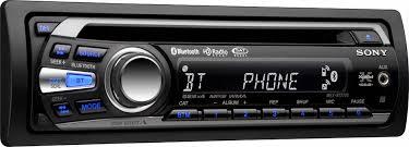 com sony mexbt cd receiver bluetooth hands click to enlarge
