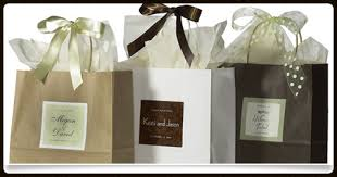 out of town guest etiquette wedding under control Wedding Etiquette Out Of Town Guests Gift Wedding Etiquette Out Of Town Guests Gift #37 wedding etiquette out of town guests gift