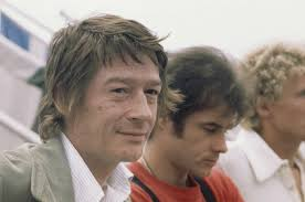 john hurt young.  Hurt John Hurt British Actor Known For Roles In U0027Elephant Manu0027 U0027Alienu0027 Dies  At 77  Chicago Tribune Inside Hurt Young T