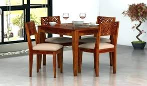 dining tables and chairs ikea dining table and chairs options a 4 dining set folding dining dining tables and chairs ikea