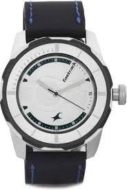 fastrack ng3099sp02c sports analog watch for men buy fastrack fastrack ng3099sp02c sports analog watch for men