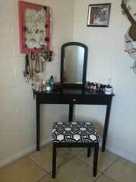Makeup Vanity For Bedroom Makeup Makeup Vanity With Lights Housecenterco Home And Interior