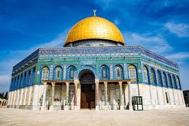 2,337 free images of masjid. Al Aqsa Mosque Pictures Download Free Images On Unsplash