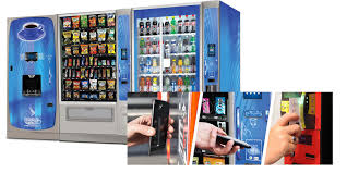 Home Beverage Vending Machine Best Vending Machines In Manufacturing Plants Vend Cafe Serving The