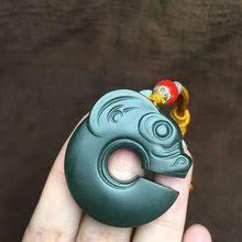 Pig Jade - Покупайте недорого Pig Jade товары высокого ...