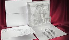 3d wedding invitations fresh cards free