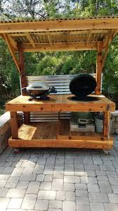 wooden pallet furniture ideas. 7 Great Pallet Furniture Ideas Wooden Pallet Furniture Ideas