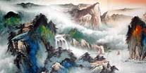 <b>Chinese Paintings</b> at China <b>Largest</b> Online <b>Chinese Painting</b> Gallery