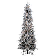 Decorating Balsam Fir Christmas Tree  Artificial Christmas Tree Artificial Christmas Tree 9ft