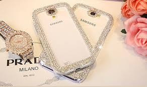 samsung galaxy s5 bling phone cases. for samsung galaxy s5 s6 note 3 4 s4 s3 s8 plus bling diamond 3d rhinestone luxury fashion case phone cases