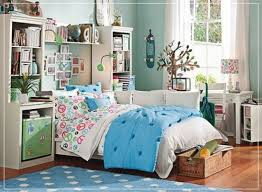 teens roomamusing bedroom ideas for teenage girls with navy wall color and dark blue amusing white bedroom design fur rug