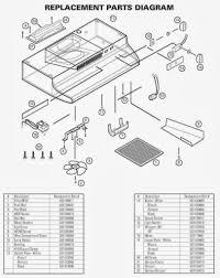 Wiring diagram range hood free download wiring diagram xwiaw rh xwiaw us ge electric range parts