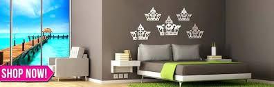 custom wall stickers custom wall art stickers uk on customised wall art stickers uk with custom wall stickers custom wall art stickers uk filiformwart