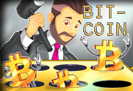Coinmama is the perfect choice to buy bitcoin with credit & debit card. Bitcoin Caveat Emptor Buyer Beware Cryptocurrency Btc Usd Seeking Alpha