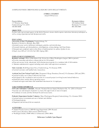Sales Skills Resume Example Sample Salesperson Resume Sales Skills Associate 60a Grocery Store 49